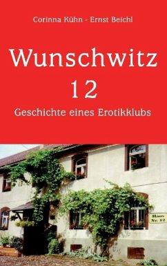 Wunschwitz 12 (eBook, ePUB)