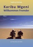 Karibu Mgeni Willkommen Fremder (eBook, ePUB)