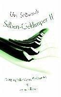 Silben-Geklimper Teil II (eBook, ePUB)