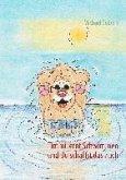 Timmi lernt Schwimmen (eBook, ePUB)