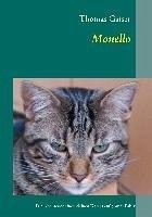 Monello (eBook, ePUB)