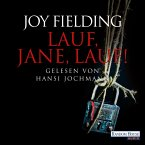Lauf, Jane, lauf! (MP3-Download)