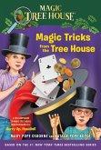 Magic Tricks from the Tree House (eBook, ePUB)