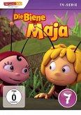 Die Biene Maja 3D - DVD 7
