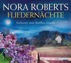 Fliedernächte / Blüten Trilogie Bd.3 (MP3-Download)