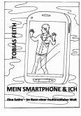 Mein Smartphone & Ich (eBook, ePUB)