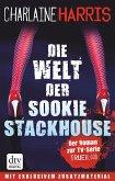 Die Welt der Sookie Stackhouse (eBook, ePUB)