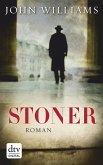 Stoner (eBook, ePUB)