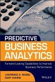 Predictive Business Analytics (eBook, ePUB)