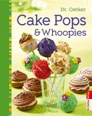 Dr. Oetker Cake Pops & Whoopies (eBook, ePUB)