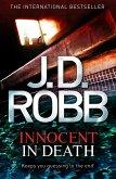 Innocent In Death (eBook, ePUB)