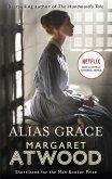 Alias Grace (eBook, ePUB)