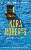 Jewels Of The Sun (eBook, ePUB)