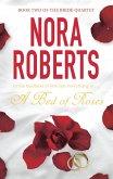 A Bed Of Roses (eBook, ePUB)
