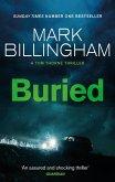 Buried (eBook, ePUB)