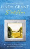 Still Here (eBook, ePUB)