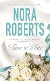 Vision In White (eBook, ePUB)