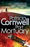 Port Mortuary (eBook, ePUB)