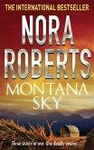 Montana Sky (eBook, ePUB)