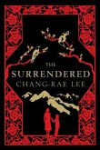 The Surrendered (eBook, ePUB)