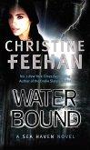 Water Bound (eBook, ePUB)
