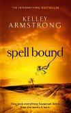 Spell Bound (eBook, ePUB)
