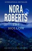 The Hollow (eBook, ePUB)