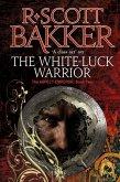 The White-Luck Warrior (eBook, ePUB)