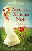 Secrets of a Summer Night (eBook, ePUB)
