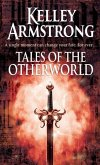 Tales Of The Otherworld (eBook, ePUB)