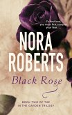 Black Rose (eBook, ePUB)