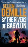 By The Rivers Of Babylon (eBook, ePUB)