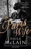The Paris Wife (eBook, ePUB)