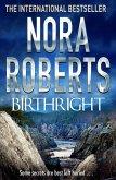 Birthright (eBook, ePUB)