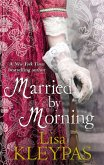 Married by Morning (eBook, ePUB)