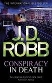 Conspiracy In Death (eBook, ePUB)