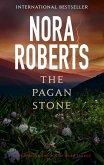 The Pagan Stone (eBook, ePUB)