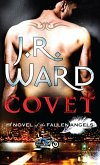 Covet (eBook, ePUB)