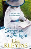 Tempt Me at Twilight (eBook, ePUB)