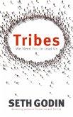 Tribes (eBook, ePUB)