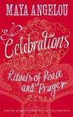 Celebrations (eBook, ePUB)