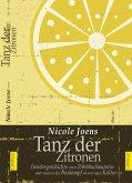 Tanz der Zitronen (eBook, ePUB)