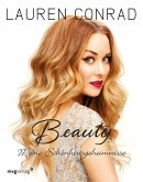 Beauty (eBook, ePUB)