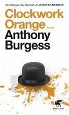 Clockwork Orange (eBook, ePUB)