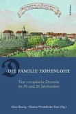 Die Familie Hohenlohe