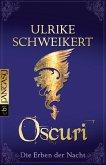 Oscuri / Die Erben der Nacht Bd.6 (eBook, ePUB)