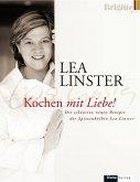 Kochen mit Liebe (eBook, ePUB)