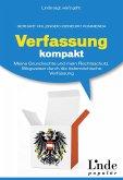 Verfassung kompakt (eBook, ePUB)
