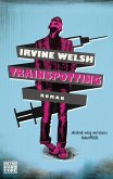 Trainspotting Bd.1 (eBook, ePUB)