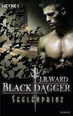 Seelenprinz / Black Dagger Bd.21 (eBook, ePUB)